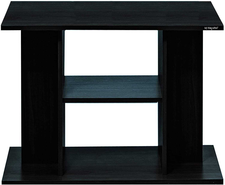 Mesa Acuario Ikea