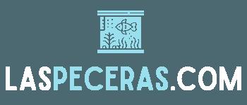 logo web laspeceras.com